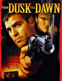 From Dusk Till Dawn | Bmovies