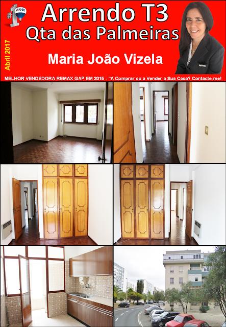 http://www.remax.pt/Condo-Apartment-For-Rent-Lease-Oeiras-S-Juliao-da-Barra-P-Arcos-e-Caxias-Oeiras_123361010-388