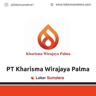 PT. Kharisma Wirajaya Palma Pekanbaru