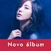 BoA lançará no mês que vem o álbum 'Watashi Kono Mama de Ii no Kana'