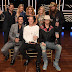 2016 CMT Artists Of The Year: Highlights
