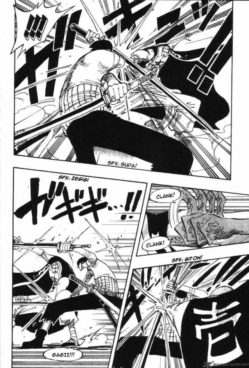 One Piece 194