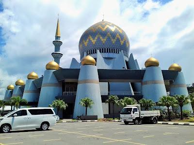 masjid%2Bnegeri%2Bsabah%2B%2Bkota%2Bkinabalu.jpg