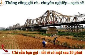 thong-tac-cong-tai-quan-long-bien
