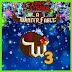 Farmville A Winter Fable Farm Chapter 3 - The Confrontation