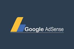 Tips Cara Merubah Mata Uang IDR ke USD Pada Google Adsense Work atau Hoax kah?
