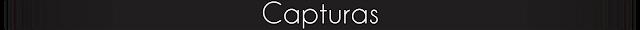 Mafia III Update 2 Incl CODEX Crack [Multilenguaje] [Español] [1F]