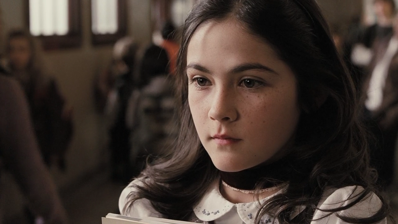 Esther Coleman Orphan ...