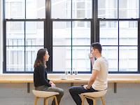 Cara Gampang Kuasai Bahasa Inggris bagi Karyawan dengan EF