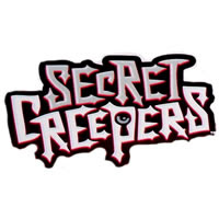 MH Secret Creepers Dolls