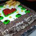केक बनाने की विधि | Instant Eggless Cake Recipe