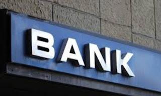 Tips Memilih Bank Terpercaya