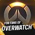Wikia: Overwatch Full APK