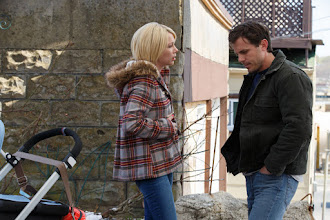 Cinéma : Manchester by the Sea, de Kenneth Lornegan - Avec Casey Affleck, Michelle Williams et Lucas Hedges - Par Lisa Giraud Taylor