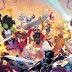 War of the Realms: Dev Hikaye Öncesinde Bilmeniz Gerekenler