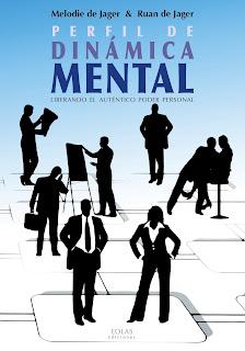 http://www.universitarialibros.com/libro/perfil-de-dinamica-mental_108784
