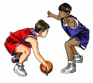 Η κλήρωση του τουρνουά μίνι αγοριών 2017-18