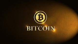 Mata Uang DIgital - Bitcoin