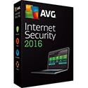 Download AVG Internet Security 2016 Full Version