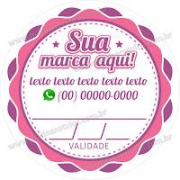 https://www.marinarotulos.com.br/rotulos-para-produtos/adesivo-mexico-lilas-redondo
