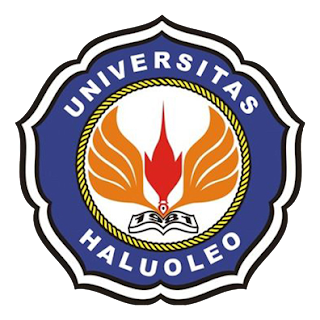 Passing Grade Universitas Haluoleo (UNHALU) 2016
