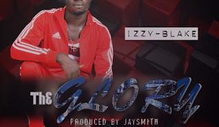 [Music] Izzy Blake – The Glory