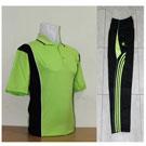 http://www.grosirkaosolahraga.com/p/setelan-kaos-seragam-model-3w-rp-110_14.html