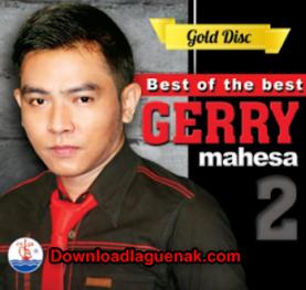 gerry mahesa mp3