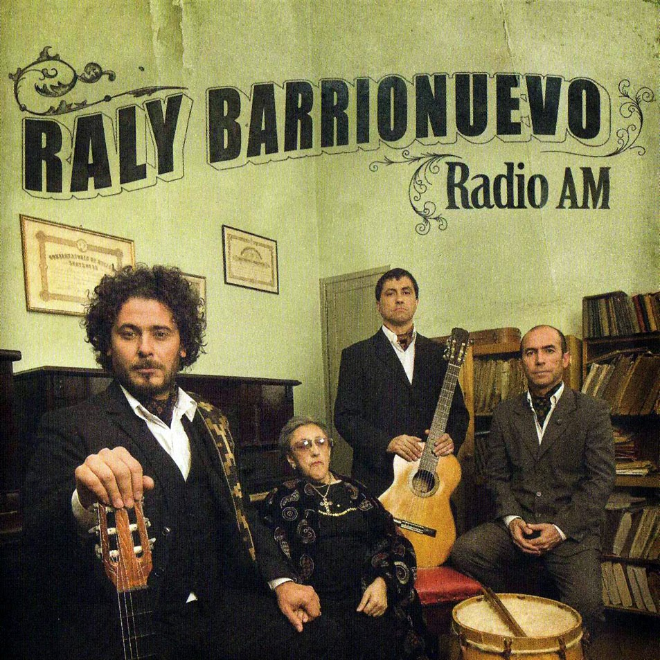 raly-barrionuevo-radio-am-tapa1