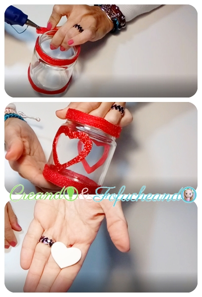porta-velas-3-ideas-rapidas-para-san-valentin-manualidades-faciles-con-reciclaje-creandoyfofucheando
