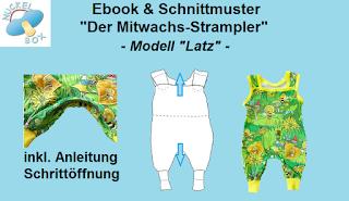 http://www.nuckelbox.de/schnittmuster-ebook-tutorial/schnittmuster-ebook-mitwachs-strampler-latz.html