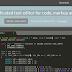 Langkah mudah install Sublime text dan package control di linux