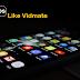 Apps Like Vidmate Top 10 Alternatives
