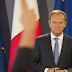 EU Council President to push through with PHL visit despite tense PHL-EU relations