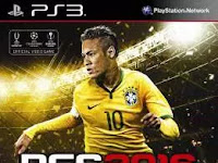 Download Pes 2016 For Ps3 Full Version