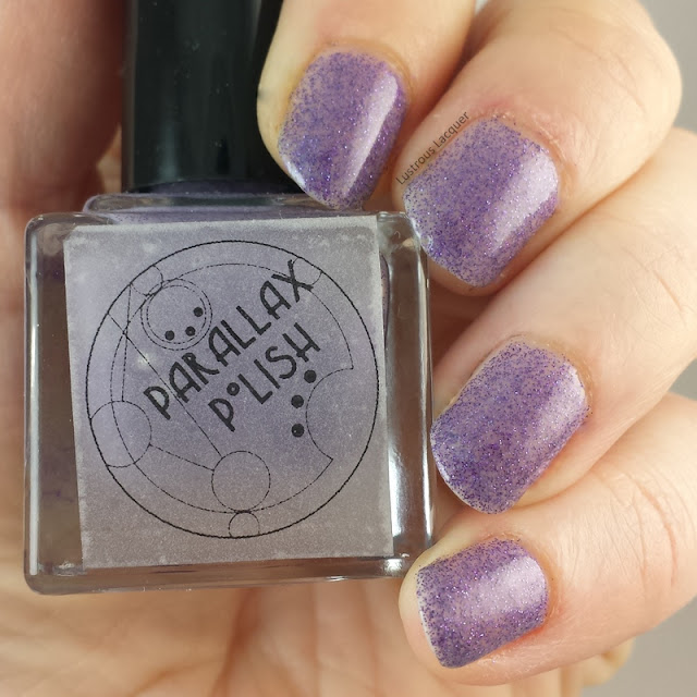 Coral-Reef-7-Seas-collection-Parallax-polish-Solar-changing-nail-polish-purple-glitter