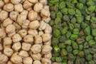 Agri Commodity,NCDEX,Future Trading Tips, Chana Futures