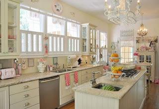 Sie Können Küchenaccessoires Verwenden, Dekorative Elemente Ergänzen Ihre  Küche. Unten Haben Sie Eine Tolle Fotogalerie Zu Diesem Thema.