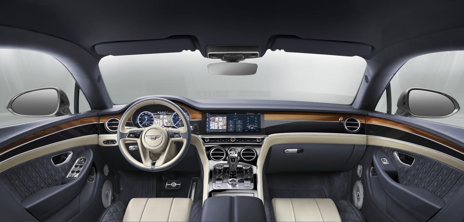 2018-Bentley-Continental-GT-15