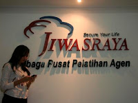 PT Asuransi Jiwasraya (Persero) - Recruitment For Medical Underwritter and Claim Analyst Jiwasraya June - July 2015