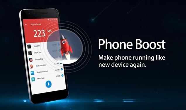 Tips Meningkatkan Performa Android Terbaru