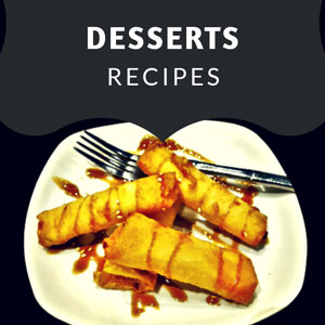 https://www.jeepneyrecipes.com/p/desserts-recipes.html