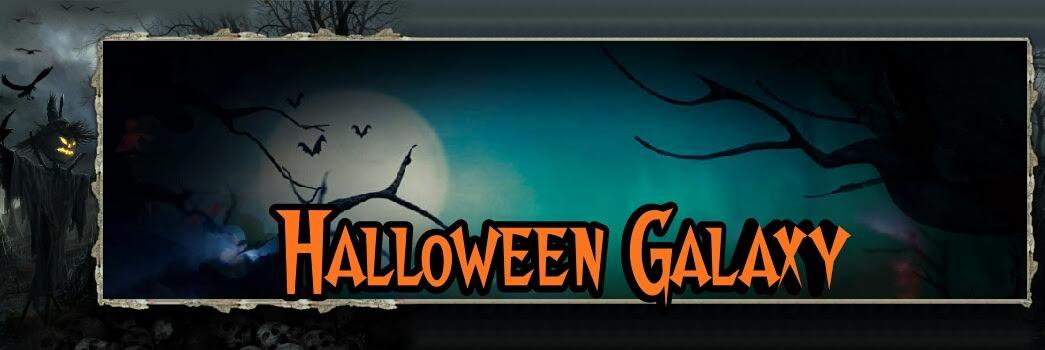 Halloween Galaxy: Carlos Descendants Costume