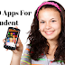 Best 10 Apps for Students