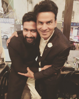 #instamag-my-journey-has-been-possible-because-i-learned-from-fine-actors-like-manoj-bajpayee-vicky-kaushal