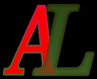 unnamed%2B%25281%2529 Tutorial lengkap cara mendaftar dan menghasilkan uang di Adloft