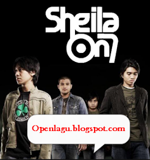 Download Kumpulan Lagu Mp3 Sheila On 7 Full Album Terbaru Dan Lama Gratis