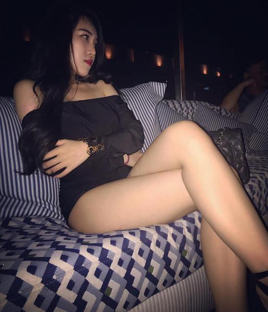 Hot Girl Ni Sữa - Hoàng Anh 14