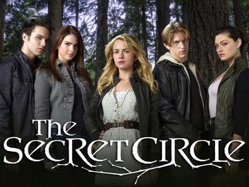 the secret circle stream deutsch
