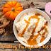 Clean Eating Pumpkin Ice Cream Recipe